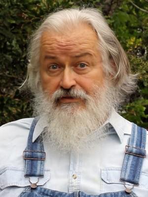 Richard-Lund-translite-translight-photographer-actor